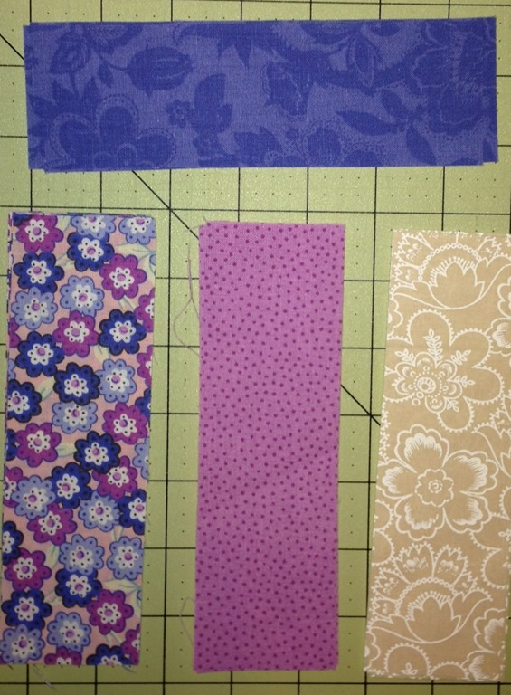 Thistleberry Quilt Block 2 Books Quilts And Sewing